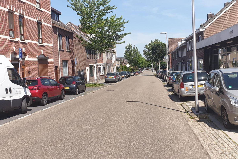 Bekijk foto 2 van Grasbroekerweg 17 -19-21
