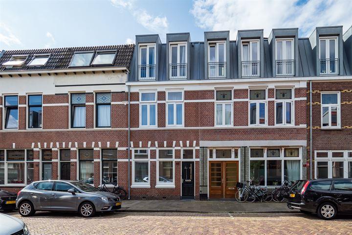 Amaliastraat 46
