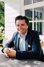 Lambert (L.A.) van de Weerd - NVM-makelaar (directeur)