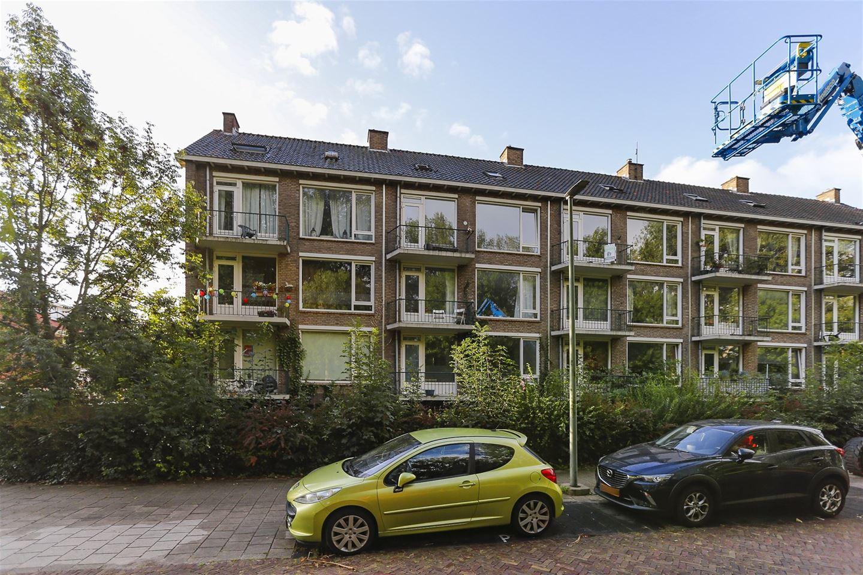 Bekijk foto 2 van Diepenbrockweg 170