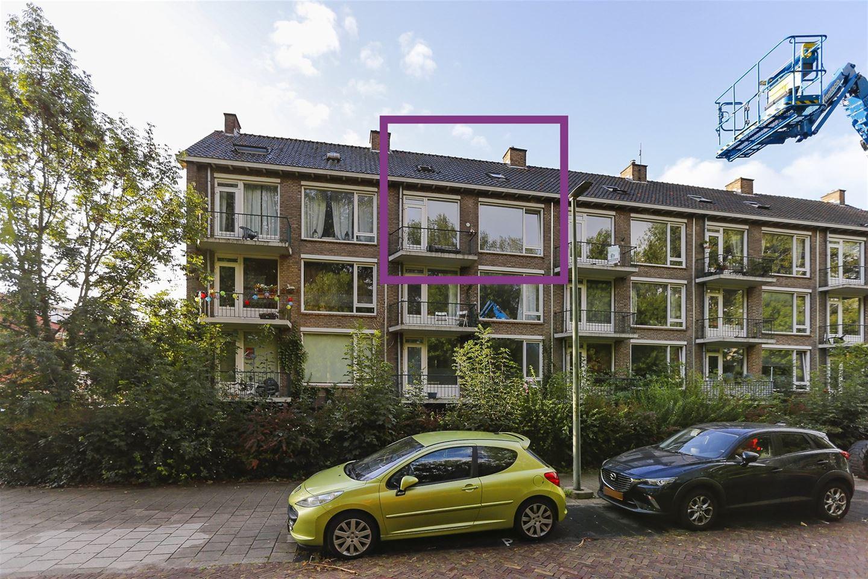 Bekijk foto 3 van Diepenbrockweg 170