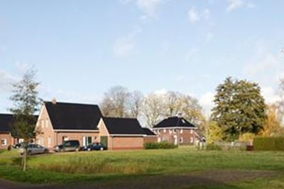 View photo 3 of Plan Randstede