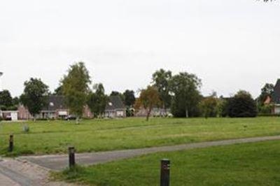 J. Hakenweg en Schoolstraat