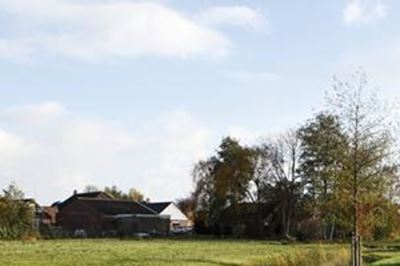 View photo 2 of Plan Randstede