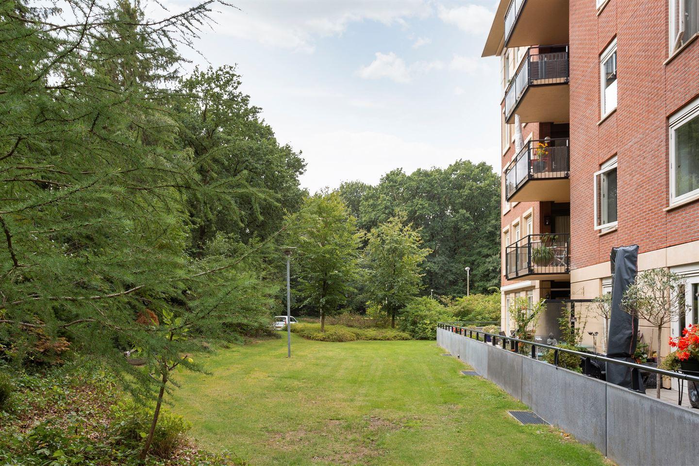 Bekijk foto 2 van Rhenendael 16