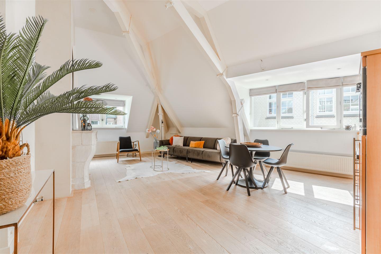 Bekijk foto 6 van Herengracht 181 C