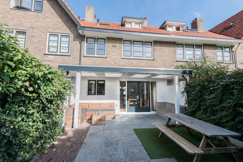 Bekijk foto 3 van Prins Mauritsstraat 10