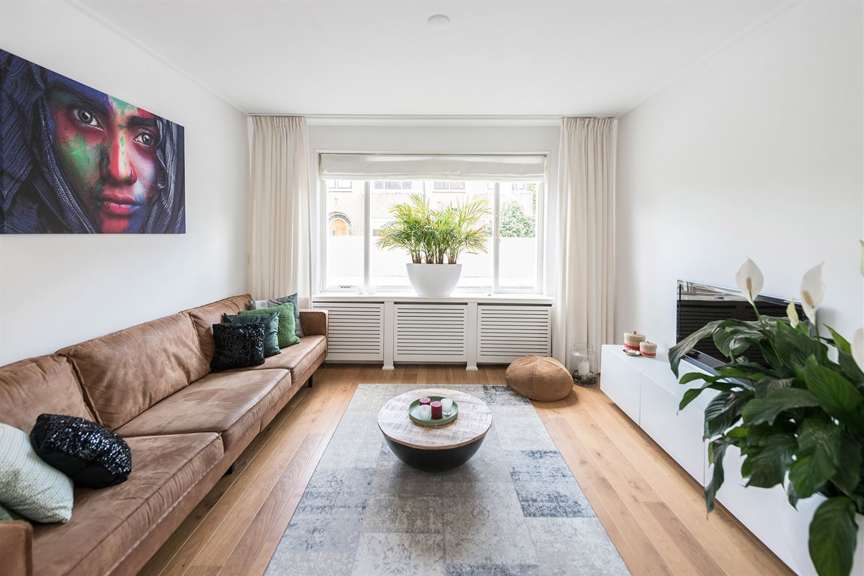Bekijk foto 4 van Prins Mauritsstraat 10