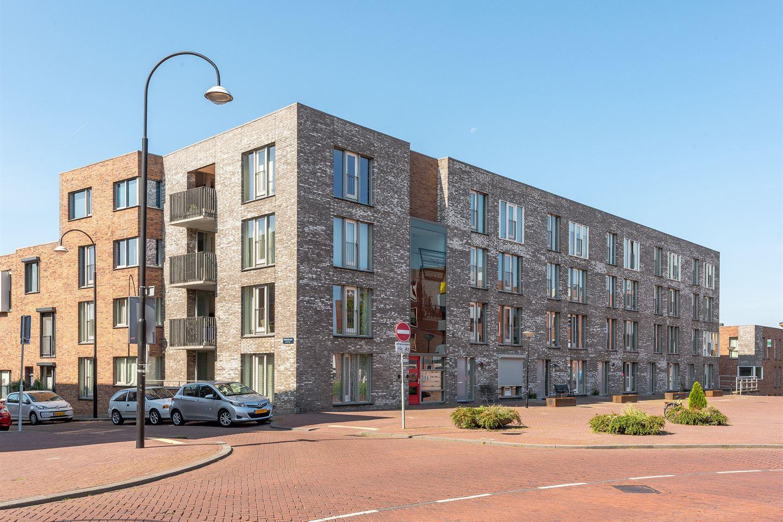 Bekijk foto 1 van Torenstraat 197
