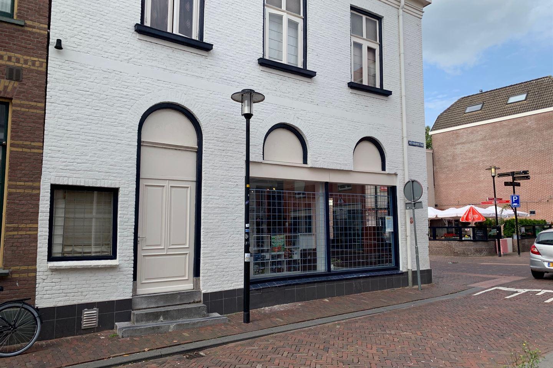 Bekijk foto 2 van St. Agnietenstraat 32