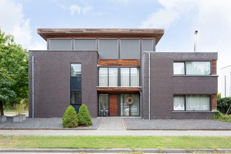 Bekijk foto 2 van Jo van Ammersstraat 6