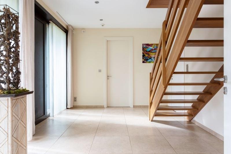 Bekijk foto 5 van Jo van Ammersstraat 6