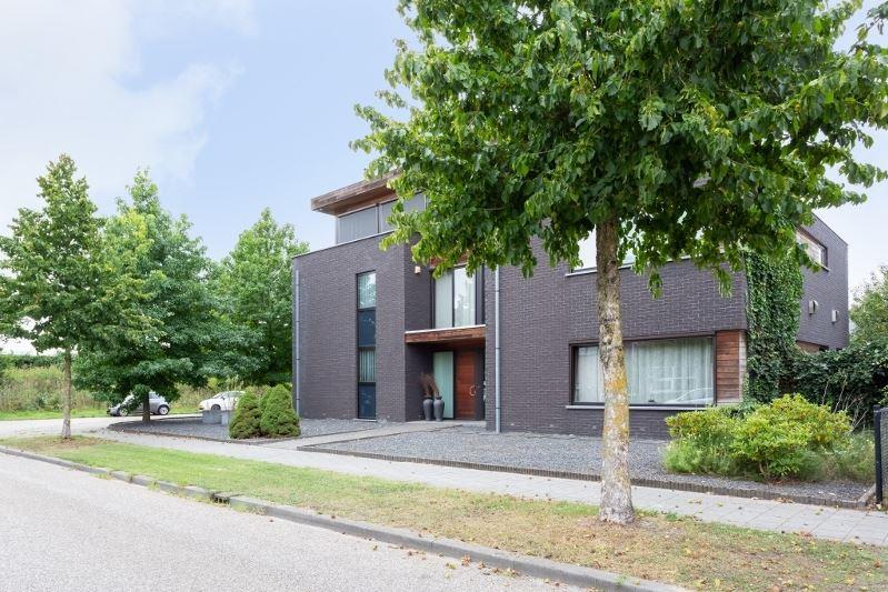 Bekijk foto 3 van Jo van Ammersstraat 6