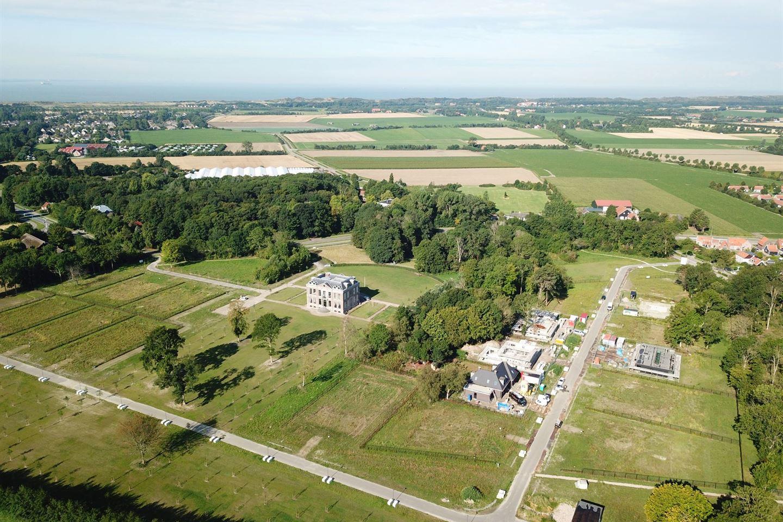 View photo 4 of Vlissingsestraat 19 -15