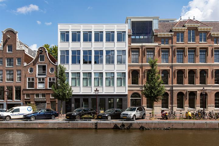 Prinsengracht 759 hs.