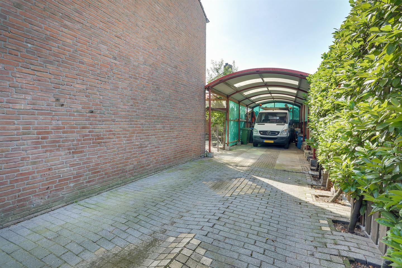 Bekijk foto 6 van Koninkrijkstraat 2