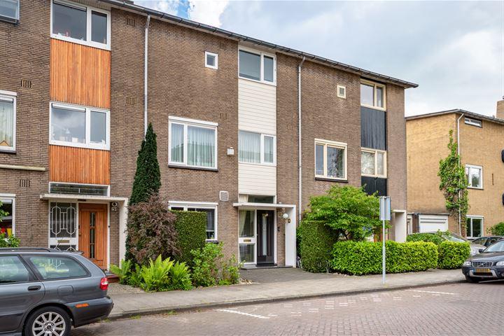 Evert Cornelisstraat 31