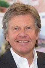 Hans Rutte RMT  (NVM real estate agent)