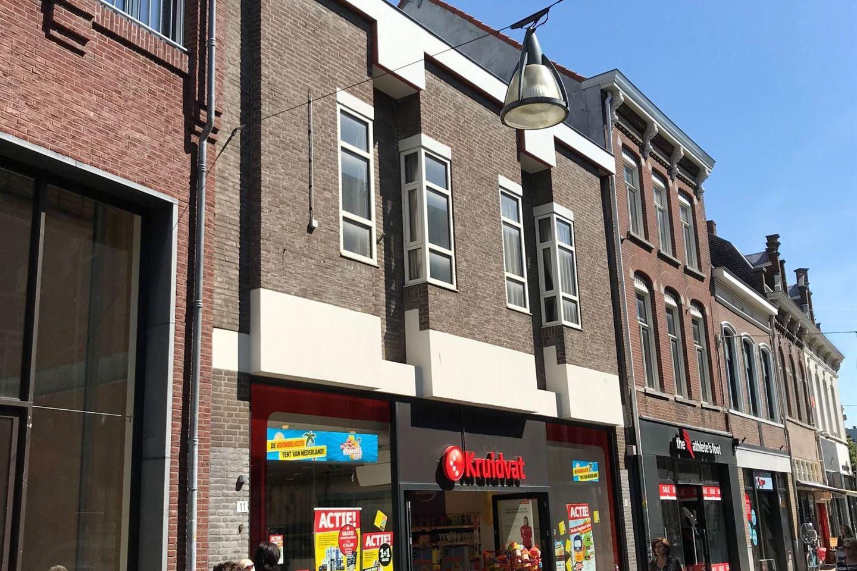 Bekijk foto 3 van Heuvelstraat 9 11