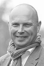 Henk-Jan Meerman (NVM-makelaar)