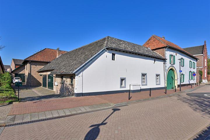 Bellenkampweg 65