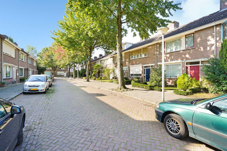 Bekijk foto 6 van Generaal Bentinckstraat 53