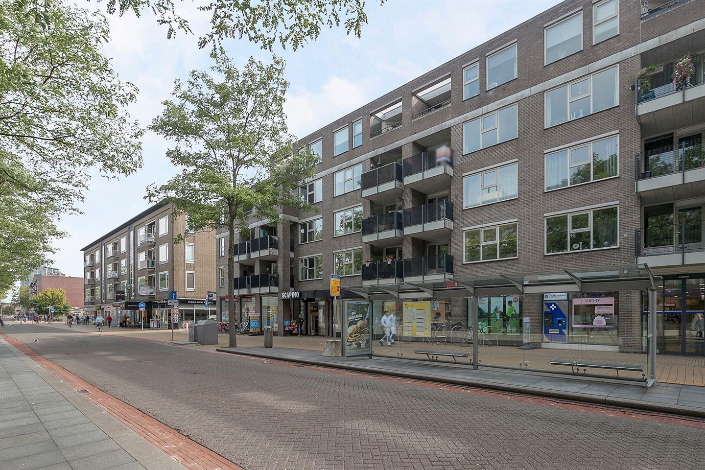 View photo 1 of Hofstraat 19 a