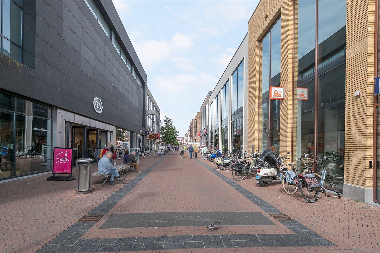 View photo 3 of Hofstraat 19 a