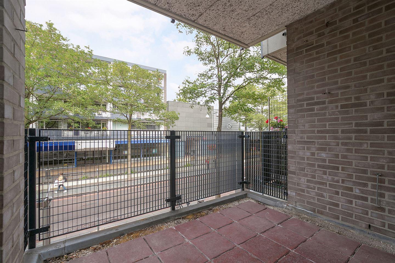 Bekijk foto 6 van Hofstraat 19 a