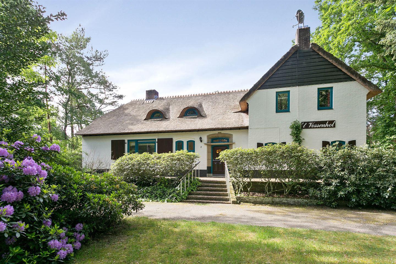 Bekijk foto 1 van Papenvoortse Heide 2