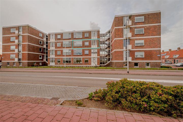 Rijnmond 106