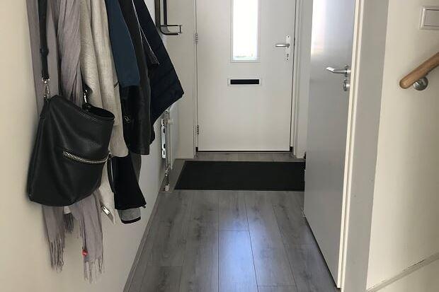 Bekijk foto 2 van Noordzeestraat 14