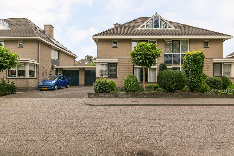 Bekijk foto 1 van Deventerstraat 240 b