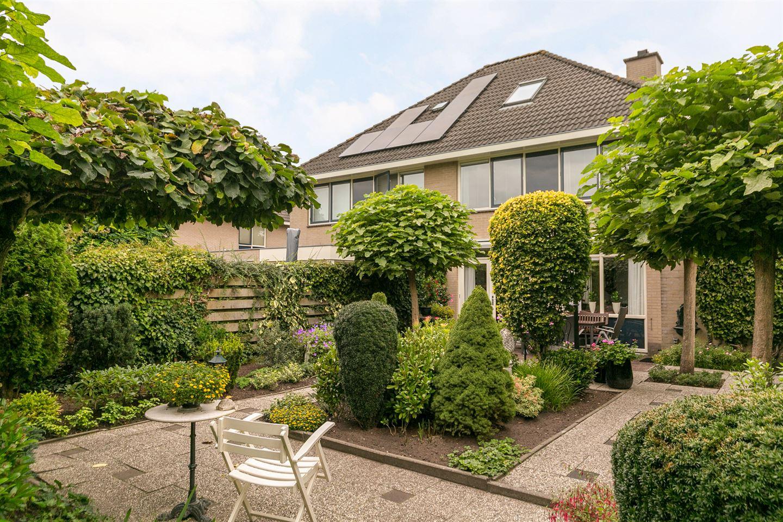 Bekijk foto 6 van Deventerstraat 240 b