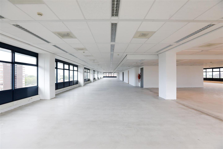 View photo 5 of Bogaardplein 15