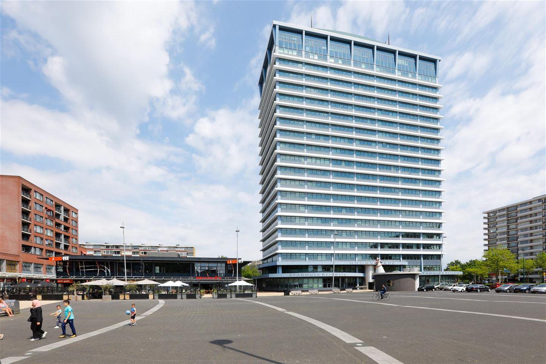 View photo 1 of Bogaardplein 15