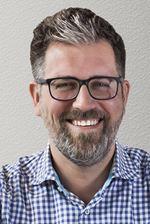 Jan Kilkens (Office manager)