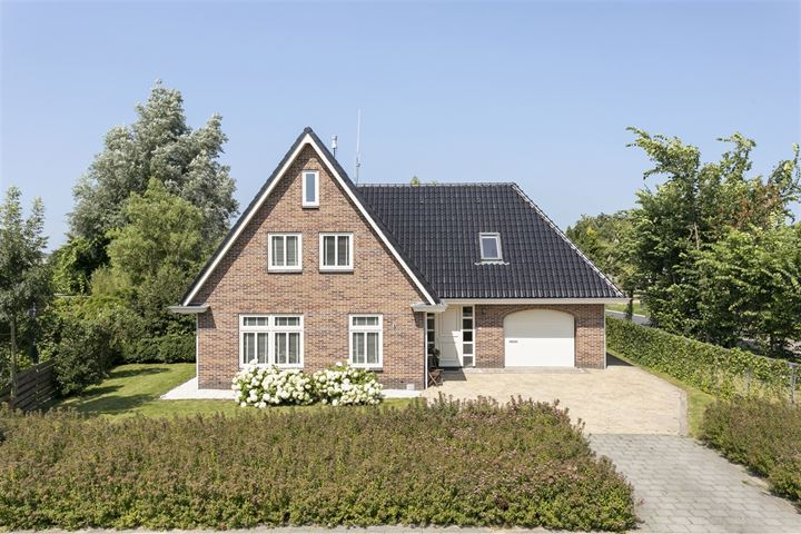 Roodeswerf 41