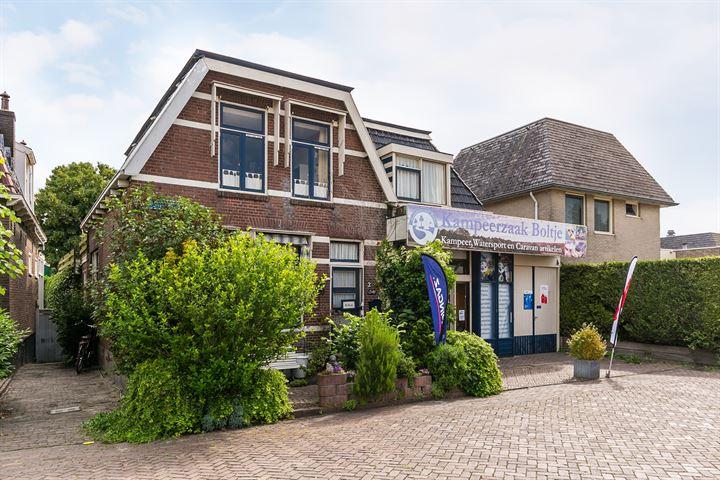 Leeuwarderstraatweg 2
