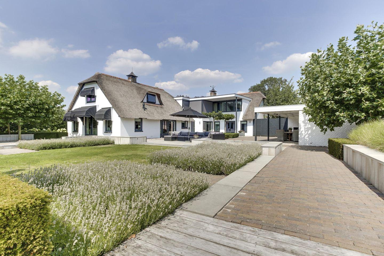 Huis te koop: Hoekweg 14 7681 EM Vroomshoop [funda]