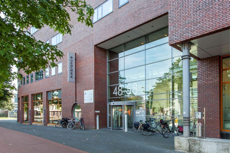 Bekijk foto 4 van Piet Mondriaanplein 1