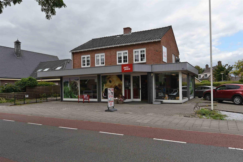 Bekijk foto 1 van Zwolseweg 14
