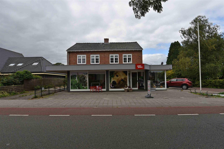 Bekijk foto 2 van Zwolseweg 14