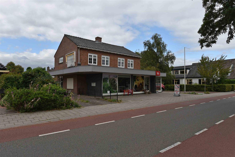 Bekijk foto 3 van Zwolseweg 14