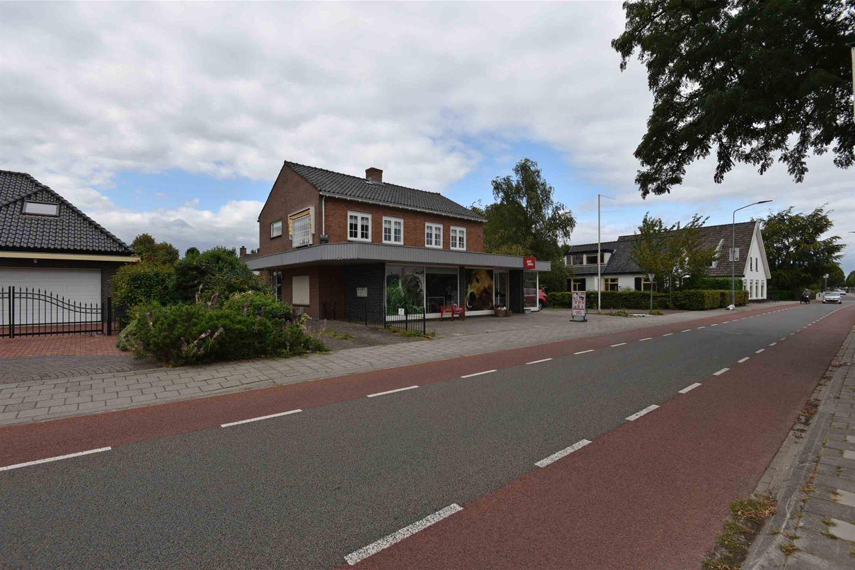 Bekijk foto 4 van Zwolseweg 14