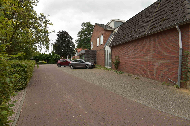 Bekijk foto 5 van Zwolseweg 14
