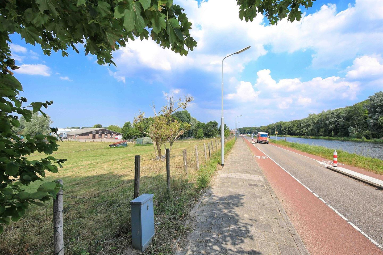 Bekijk foto 4 van Nieuwemeerdijk 426