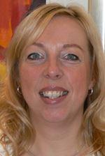 Anneke Stehouwer (Vastgoedadviseur)