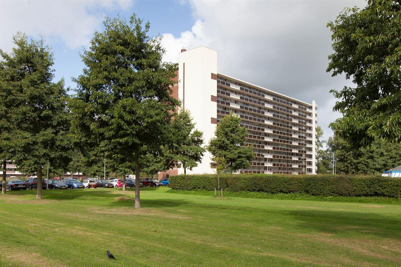 Bekijk foto 1 van Bleulandweg 308