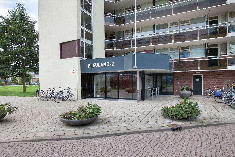 Bekijk foto 3 van Bleulandweg 308